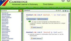 cambridge-pronunciation-huong-dan
