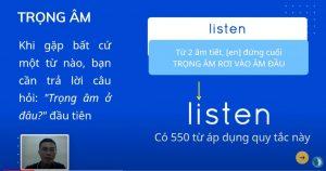 quy-tac-listen